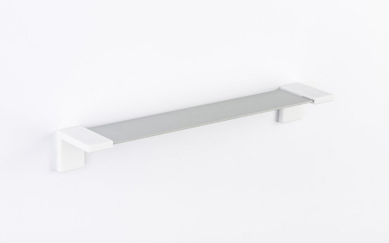 Aquatica Comfort Self Adhesive Wall Mounted Shelf 02 (web)