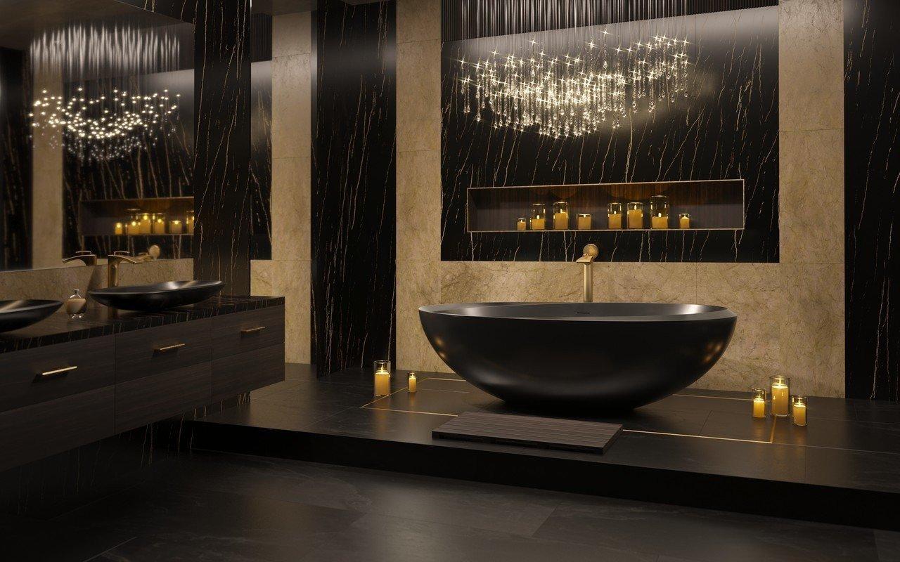 Aquatica Illusion Graphite Black Freestanding Solid Surface Bathtub 02 (web)