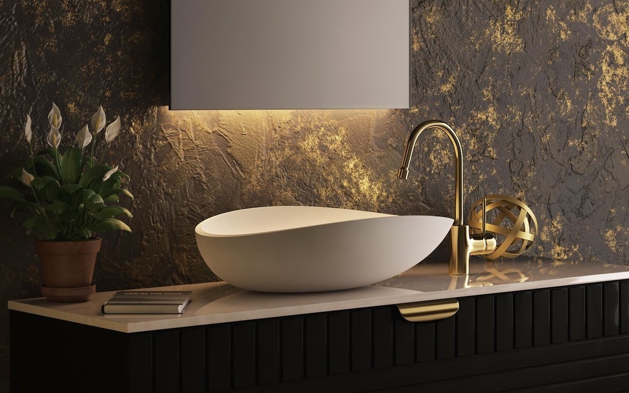 Aquatica Lotus Wht Stone Vessel Sink 02 (web)
