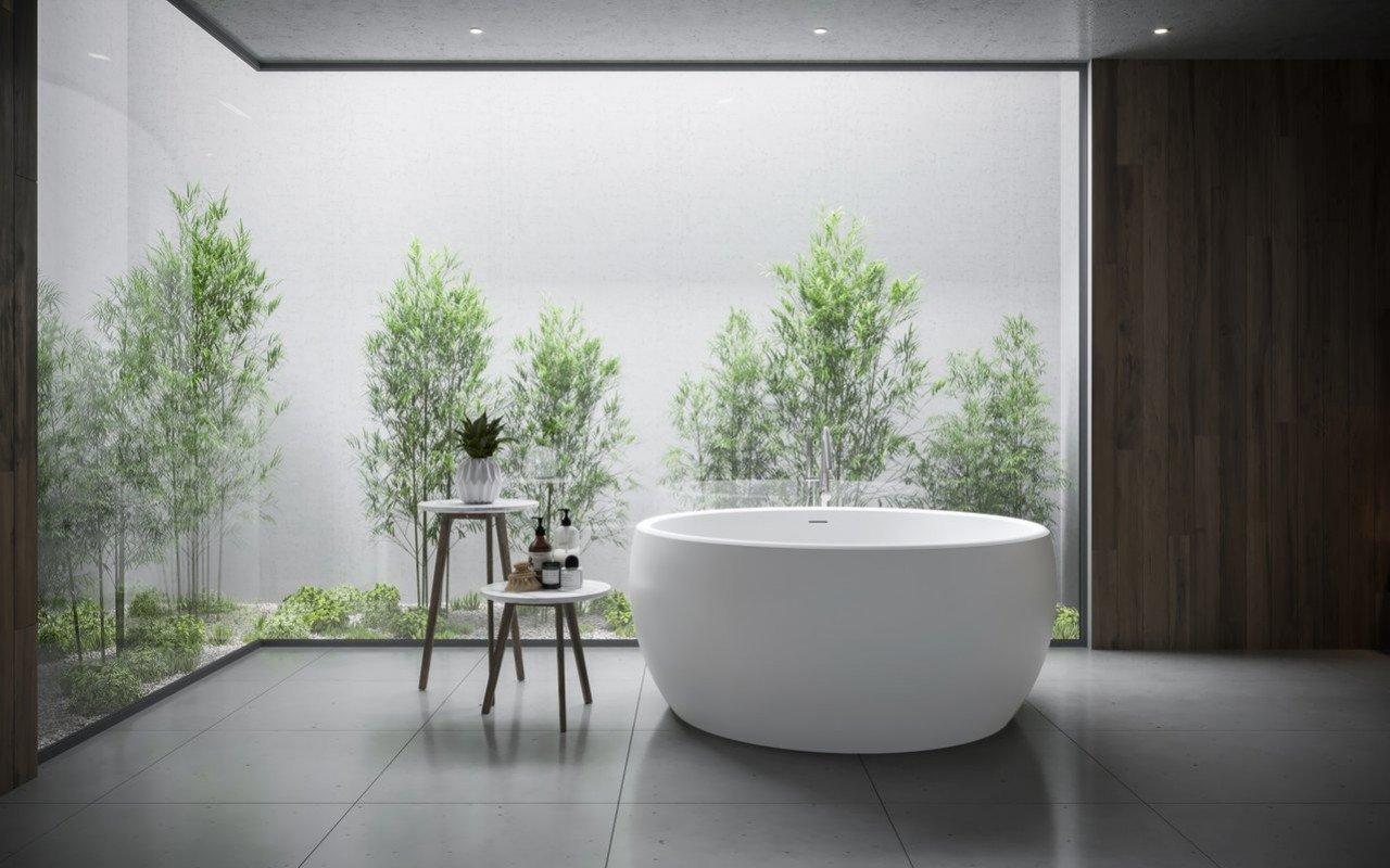 Aura Freestanding Solid Surface Bathtub 02 (web)