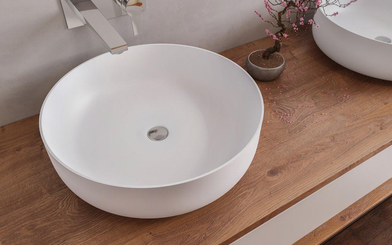 Aurora wht round stone bathroom vessel sink 03 (web)