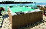 Aquatica Muse Spa Pro by Marc Sadler 240V 60Hz 01 (web)
