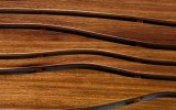 Aquatica Onde Waterproof Iroko Wood Floor Mat 08 (web)