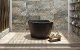 Aquatica True Ofuro Tranquility Heated Japanese Bathtub 220 240V 50 60Hz 01 (web)