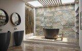 Aquatica True Ofuro Tranquility Heated Japanese Bathtub 220 240V 50 60Hz 03 (web)