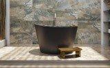 Aquatica True Ofuro Tranquility Heated Japanese Bathtub 220 240V 50 60Hz 05 (web)