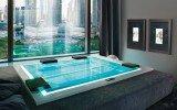 Aquatica Zen Active Spa Pro by Marc Sadler 240V 60Hz 05 (web)