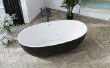 Aquatica corelia black wht freestanding solid surface bathtub 03 (web)
