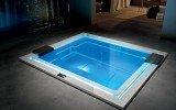 Aquatica zen spa pro by marc sadler 04 (web)