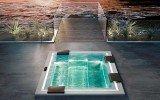Aquatica zen spa pro by marc sadler 05 (web)