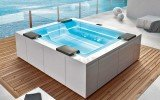Aquatica zen spa pro by marc sadler 06 (web)