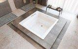 Lacus wht drop in relax acrylic bathtub 03 2 (web)