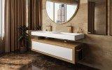 Millennium Stone Wooden Cabinets 01 (web)