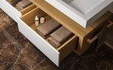 Millennium Stone Wooden Cabinets 05 (web)