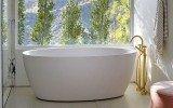 California usa aquatica sensuality wht freestanding aquastone bathtub (web)