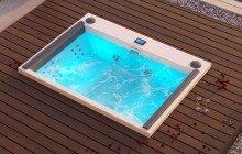 Aquatica Downtown Built In Spa 01 (web)