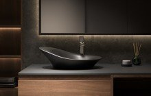 Aquatica Nanomorph Blck Stone Bathroom Vessel Sink 01 1 (web)