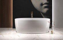 Aquatica Purescape 045 Freestanding Acrylic Bathtub 01 (web)