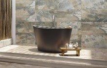 Aquatica True Ofuro Tranquility Heated Japanese Bathtub 220 240V 50 60Hz 06 (web)