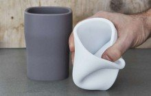 Beatrice Bathroom Drinking Cup Toothbrush Holder 01 (web)