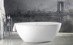 Sensuality mini f wht freestanding solid surface bathtub 06 1 (web)