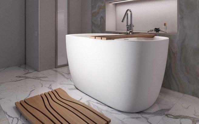 Aquatica Lullaby 2 Wht Freestanding Solid Surface Bathtub 03 (web)