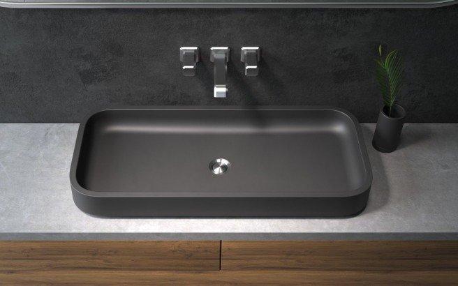 Aquatica Solace B Blck Rectangular Stone Bathroom Vessel Sink 02 (web)