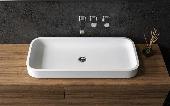 Aquatica Solace B Wht Rectangular Stone Bathroom Vessel Sink 03 (web)