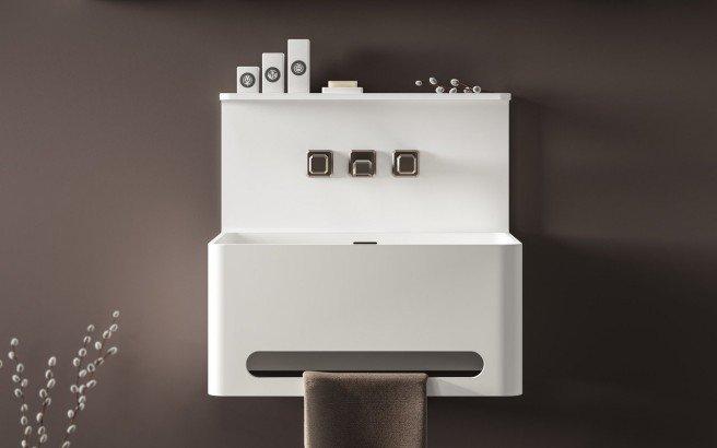 Sola Solid Surface Bathroom Sink 01 (web)