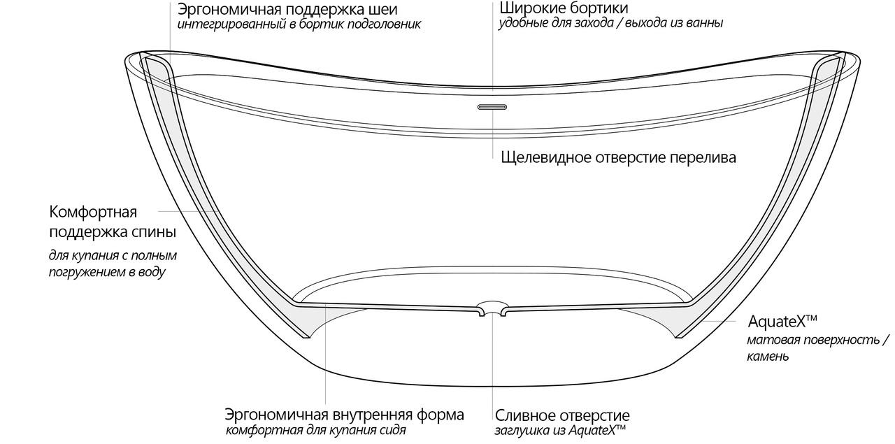 171 Cut Scheme ru (web)