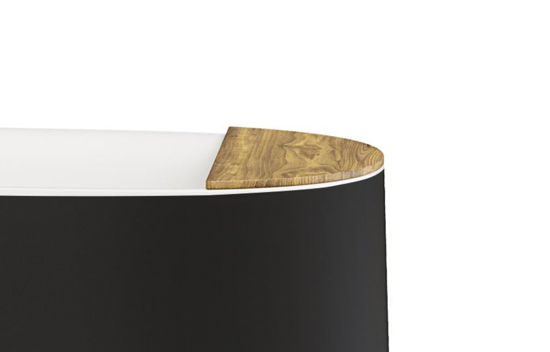 Aquatica Sophia Blck Wht Freestanding Solid Surface Bathtub snippet 02 (web)
