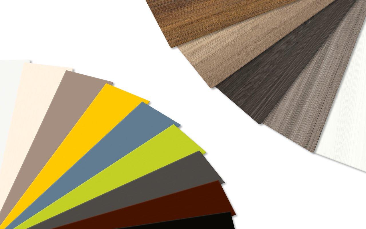 Bathroom Furniture Cabinet Color Variations (web)