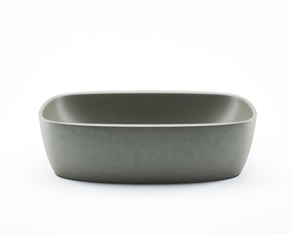 Coletta Concrete Freestanding Solid Surface Bathtub 01 (web)