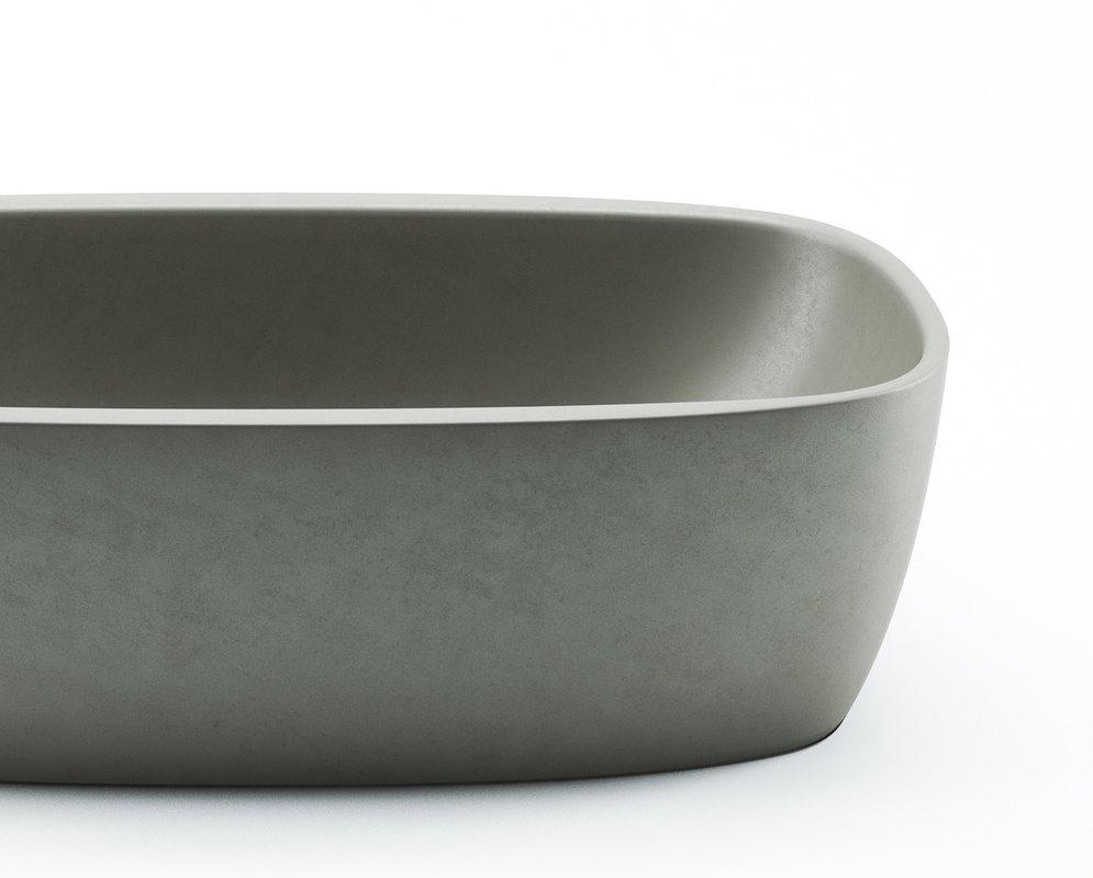 Coletta Concrete Freestanding Solid Surface Bathtub 03 (web)