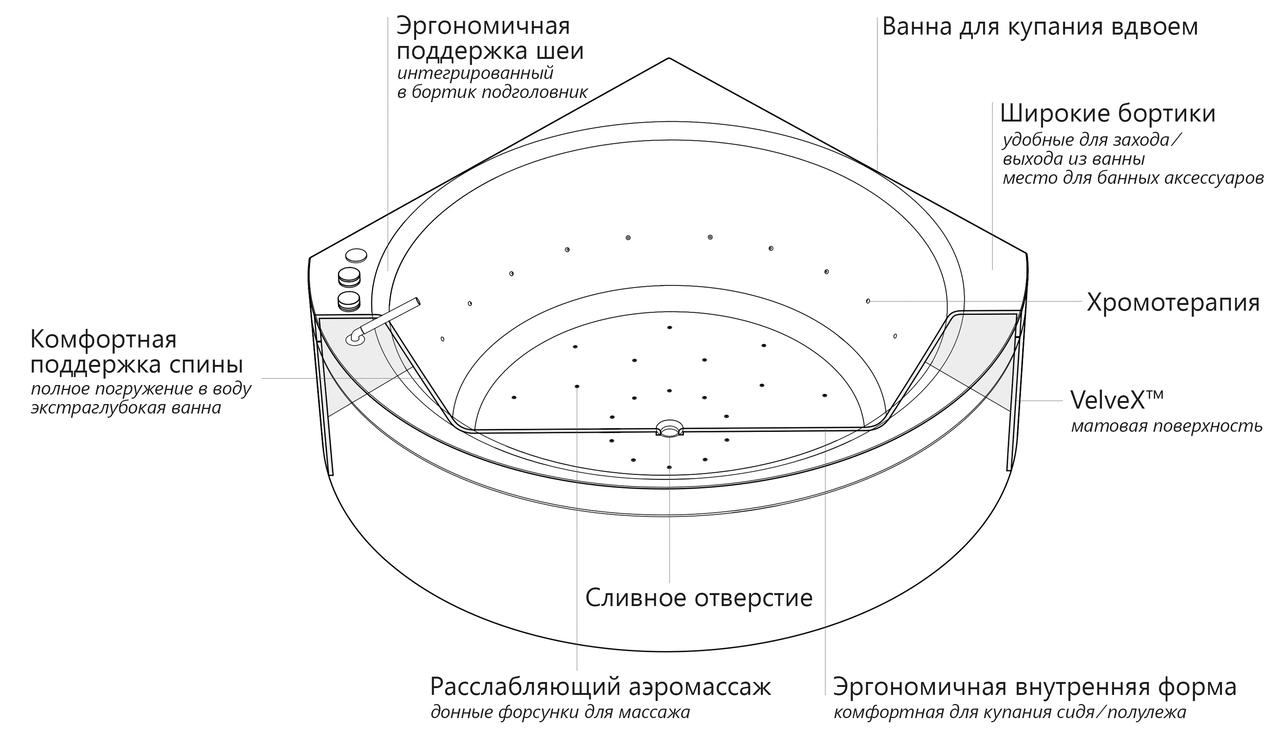 Suri Matte Air Massage cut scheme ru (web)