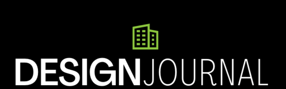 designjournal