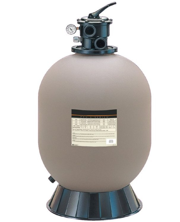 sand filter hayward 2 (web)