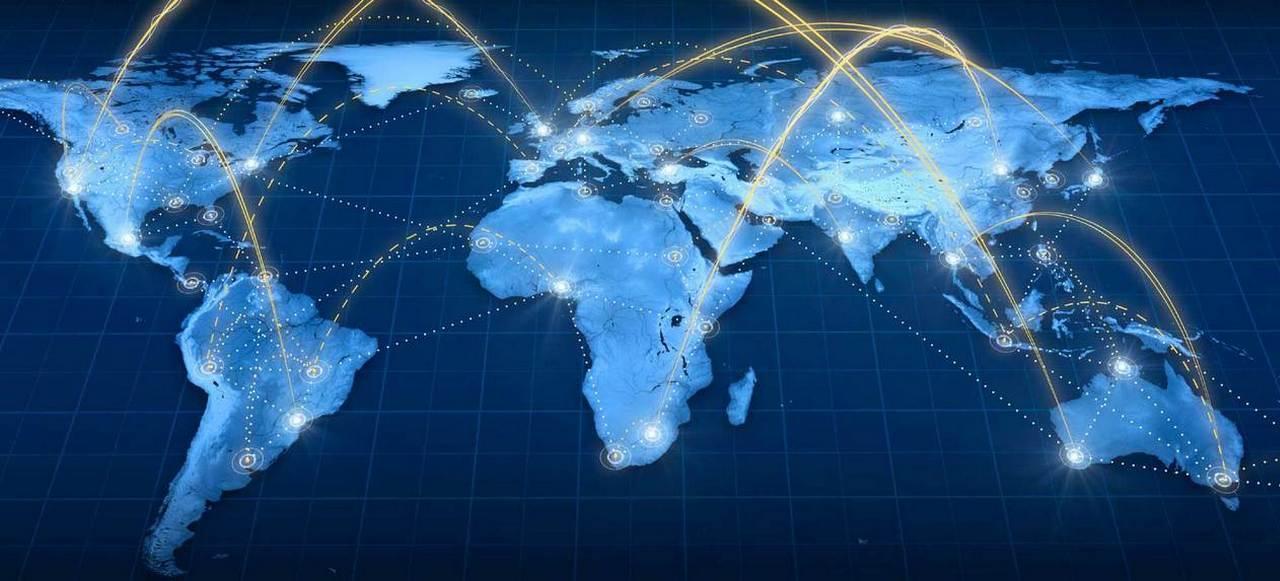 A%20Truly%20International%20Approach%20(web)