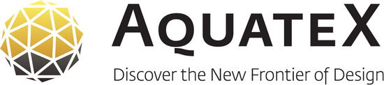AquateX™ for Professionals